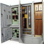 弱電設備工事